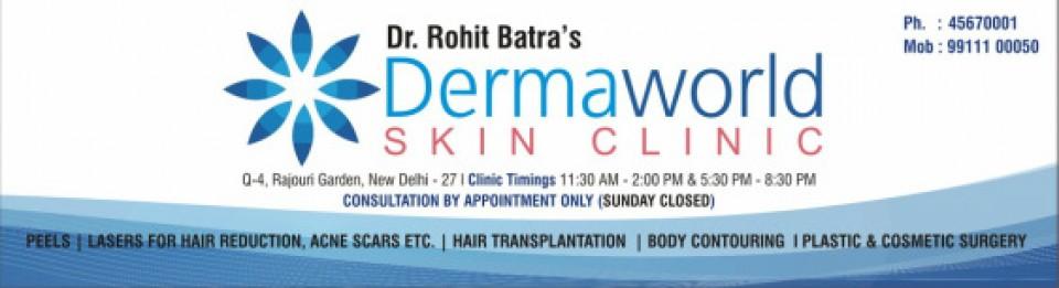 cropped-skin_specialist_in_delhi.jpg