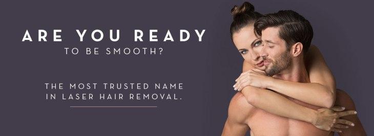 Laser_hair_removal_delhi