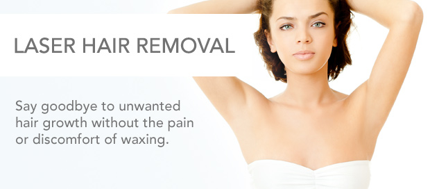 Laser_hair_removal_delhi_soprano_ice_alma