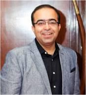 dr-rohitbatra