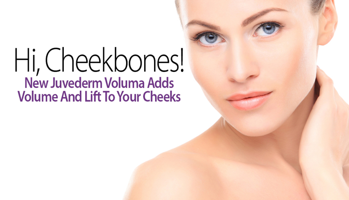 Juvederm Voluma cost in Delhi, India « DERMAWORLD SKIN CLINIC