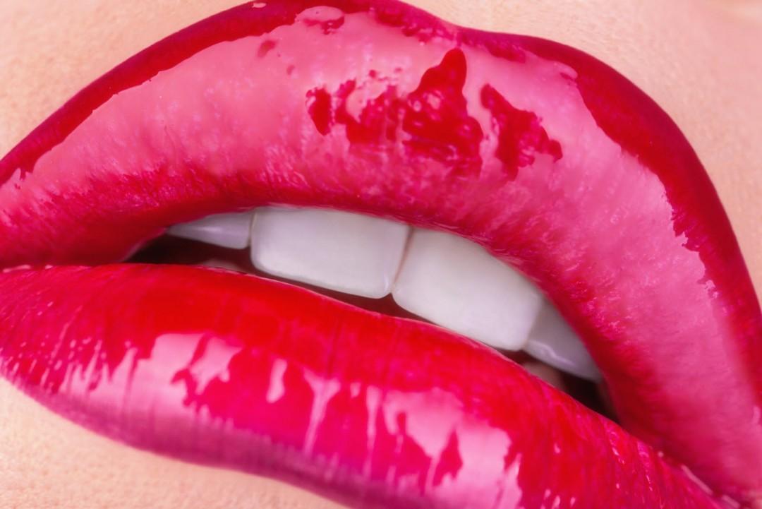 Lips Fillers cost in Delhi, India « DERMAWORLD SKIN CLINIC
